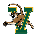 Dartmouth Big Green at Vermont Catamounts