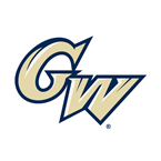 Richmond Spiders at George Washington Colonials