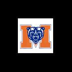 La Salle Explorers at Mercer Bears