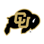 UCLA Bruins at Colorado Buffaloes
