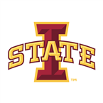 West Virginia Mountaineers at Iowa St. Cyclones