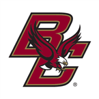 Wake Forest Demon Deacons at Boston College Eagles
