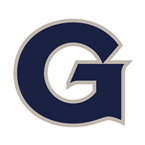 Creighton Bluejays at Georgetown Hoyas