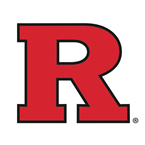 Maryland Terrapins at Rutgers Scarlet Knights