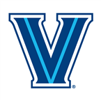 Marquette Golden Eagles at Villanova Wildcats