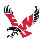 Sacramento St. Hornets at Eastern Washington Eagles