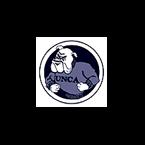 UNC Greensboro Spartans at NC Asheville Bulldogs