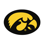Michigan Wolverines at Iowa Hawkeyes