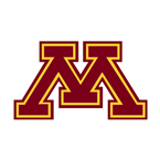 Maryland Terrapins at Minnesota Golden Gophers