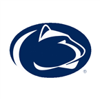 Maryland Terrapins at Penn St. Nittany Lions