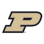 Indiana Hoosiers at Purdue Boilermakers