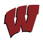 Iowa Hawkeyes at Wisconsin Badgers