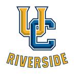 UC Santa Barbara Gauchos at UC Riverside Highlanders