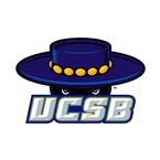 Long Beach St. 49ers at UC Santa Barbara Gauchos