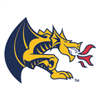 College of Charleston Cougars at Drexel Dragons