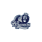 VCU Rams at Old Dominion Monarchs