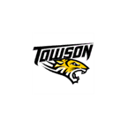 Elon Phoenix at Towson Tigers
