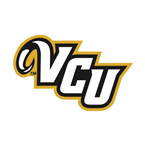 George Washington Colonials at VCU Rams