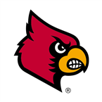 Southern Illinois Salukis at Louisville Cardinals