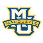 Fresno St. Bulldogs at Marquette Golden Eagles
