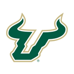 UCF Knights at South Florida Bulls