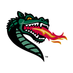 Middle Tennessee Blue Raiders at UAB Blazers
