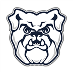 Georgetown Hoyas at Butler Bulldogs