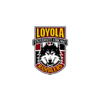 Wisconsin Milwaukee Panthers at Loyola (IL) Ramblers