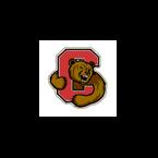 Princeton Tigers at Cornell Big Red
