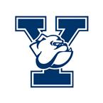 Princeton Tigers at Yale Bulldogs