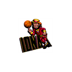 Ohio Bobcats at Iona Gaels