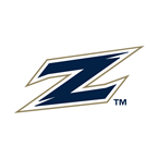 Kent St. Golden Flashes at Akron Zips