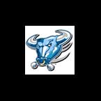 Ohio Bobcats at Buffalo Bulls