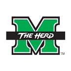 Rice Owls at Marshall Thundering Herd