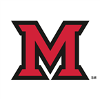 Kent St. Golden Flashes at Miami (OH) Redhawks