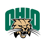 Kent St. Golden Flashes at Ohio Bobcats