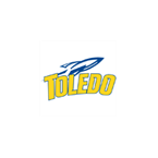 CFB: Western Michigan Broncos at Toledo Rockets