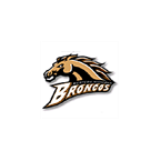 Kent St. Golden Flashes at Western Michigan Broncos
