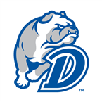 Northern Iowa Panthers at Drake Bulldogs
