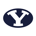 Colorado Buffaloes at Brigham Young Cougars