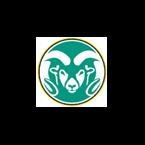 New Mexico Lobos at Colorado St. Rams