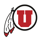 Utah Valley St. Wolverines at Utah Utes