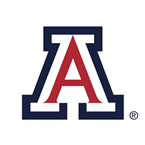 Colorado Buffaloes at Arizona Wildcats