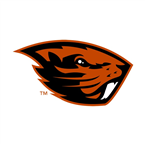 Savannah St. Tigers at Oregon St. Beavers