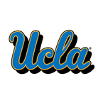 Michigan Wolverines at UCLA Bruins