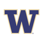 Oregon St. Beavers at Washington Huskies