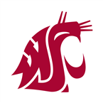 Sacramento St. Hornets at Washington St. Cougars