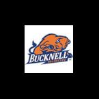 Lehigh Mountain Hawks at Bucknell Bison