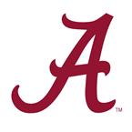 USC Upstate Spartans at Alabama Crimson Tide