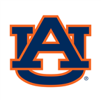 Missouri Tigers at Auburn Tigers